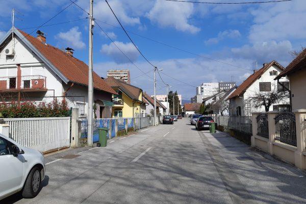 3 MO Ivan Mazuranic_ulica
