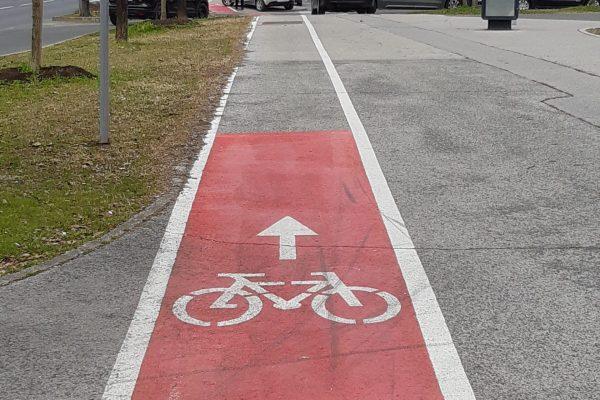 7 Bicikslisticke staze