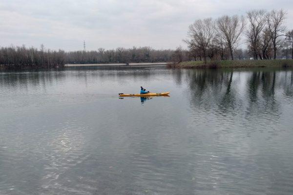 GALERIJA 2- 4- Jezero
