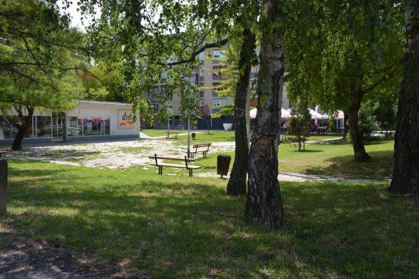 GALERIJA1- 1-Knezija park